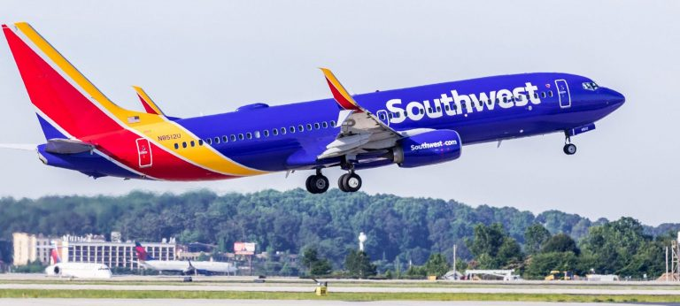 Southwest Airlines – Strategic human resource management