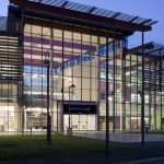 Hertfordshire Business School – Developing advisory capabilities and competing with strategy consultancies