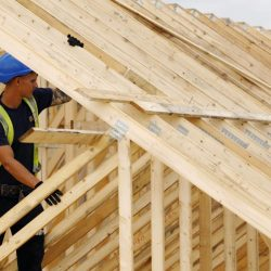 Residential construction – The business case for professional consulting services
