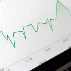 Establishing 'what good looks like' commands robust business analysis capabilities